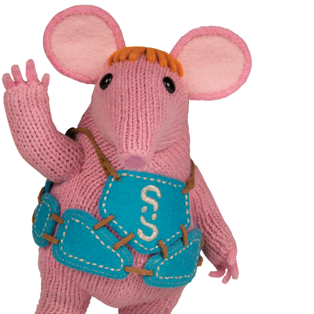 Clanger avoiding mobile marketing clanger