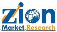 Zion Market Research Logo