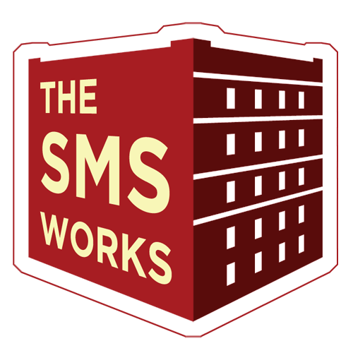 Retrieve SMS Messages